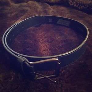 Dickies Men's Belt